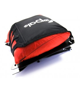 Rescue Kit for DJI S1000 - Opale Paramodels
