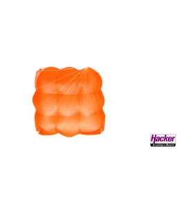 Hacker Evo-Cross 2.2m² Parachute