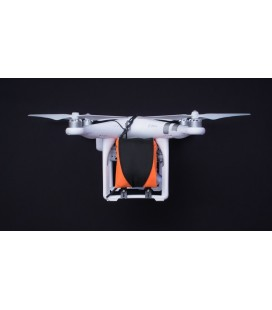 Skycat XS for DJI Phantom 4